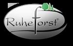 Waldbestattung im RuheForst Steinfeld